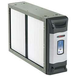 TRANE CleanEffects Air Cleaner